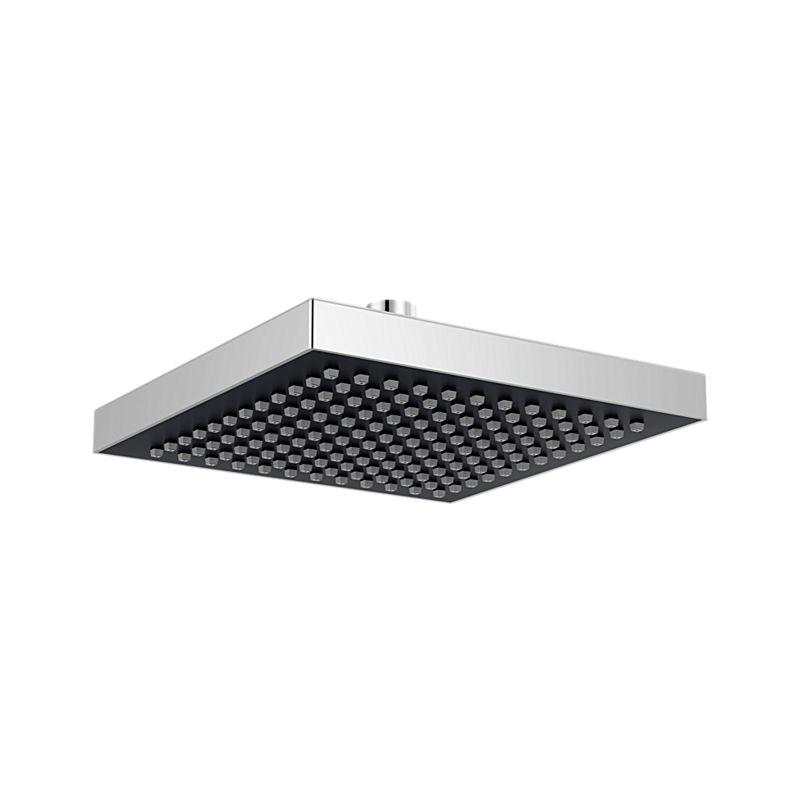 RP50841 Delta Single-Setting Raincan Shower Head : Bath Products ...