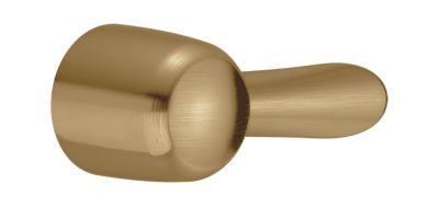 Delta Single Lever Handle Kit - 14 Series