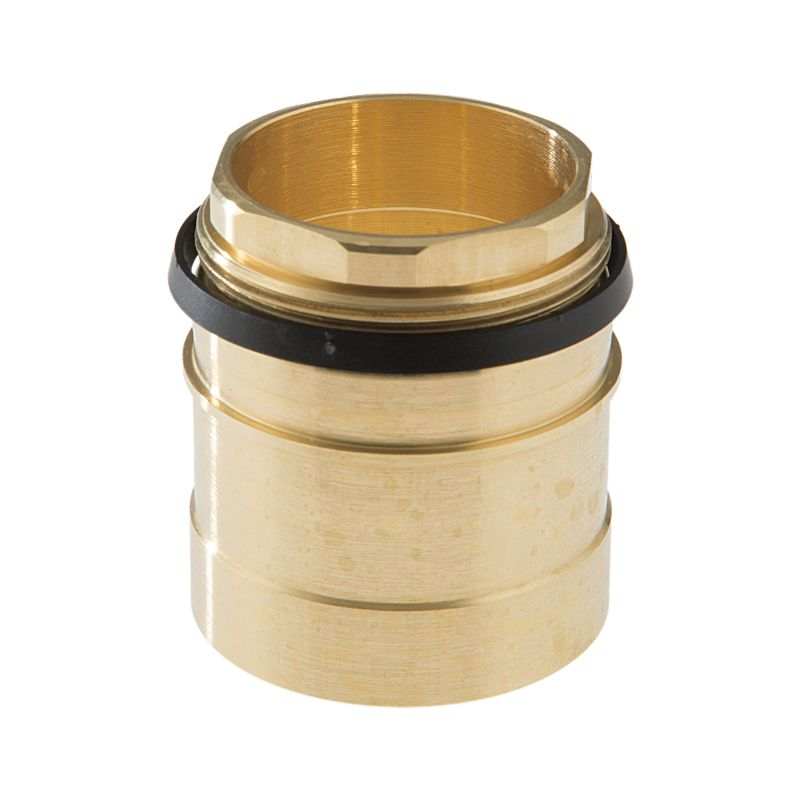 size parts large to kitchen how nut attachment sink of replacement sprayer under faucet faucets tighten