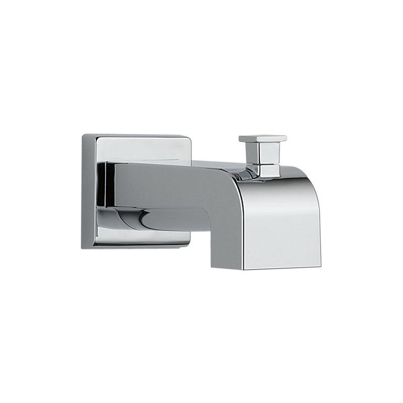 RP53419 Delta Tub Spout - Pull-Up Diverter : Bath Products : Delta ...