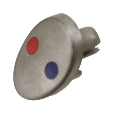 Delta Handle Button