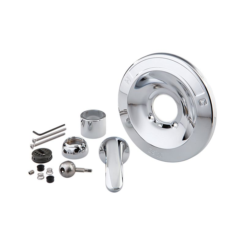 Rp54870 Delta Renovation Kit 600 Series Tub Amp Shower