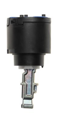 Delta Euro-Motion DIAMOND Valve