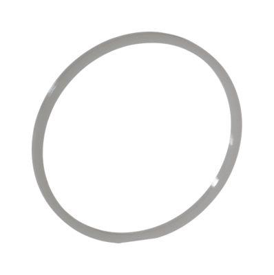 Delta Classic Slip Ring