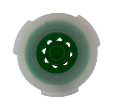 Delta 1.5 GPM Hand Shower Flow Regulator Washer