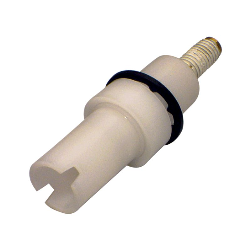 Repair Parts for 2497LF : Products : Delta Faucet