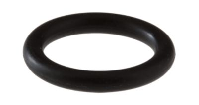 Delta Spout O-Ring