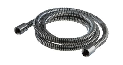 Delta UltraFlex® Hose and Gaskets