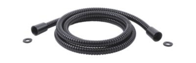Delta 69″ UltraFlex Hand Shower Hose and Gaskets
