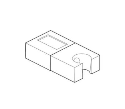 Delta Slide Mechanism Contemporary