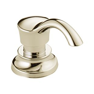 Cassidy™ Soap / Lotion Dispenser