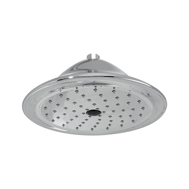 RP72568 Delta Single-Setting Raincan Shower Head : Repairparts ...