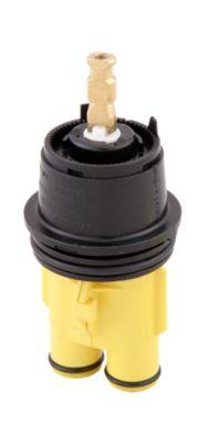 Delta Cartridge - Non-Pressure Balance - 1300 Series