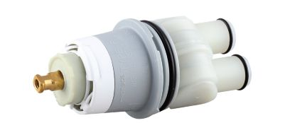 RP Delta Monitor 13 14 Series Ceramic Shower Valve