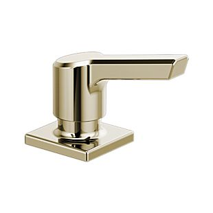 Pivotal Soap / Lotion Dispenser