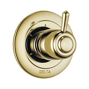 Delta 3 Setting Diverter Trim