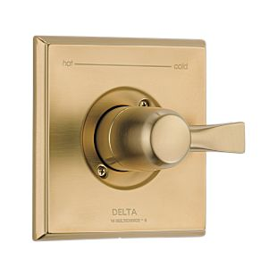 Dryden™ Monitor 14 Series Valve Only Trim