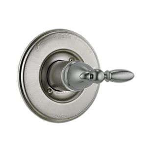 Victorian™ Monitor 14 Series Valve Only Trim - Less Handle