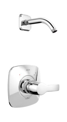 Tesla 14 Series MC Shower Only