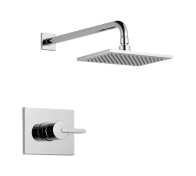 Vero™ Monitor® 14 Series Shower Trim