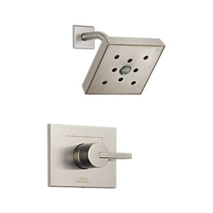 Vero Monitor® 14 Series Shower Trim