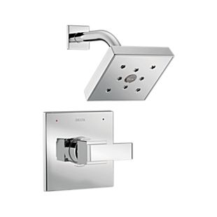 Ara™ 14 Series Shower Trim