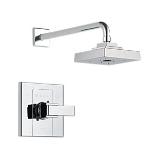 Arzo® Monitor 14 Series Shower Trim