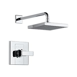 Arzo® Monitor® 14 Series Shower Trim