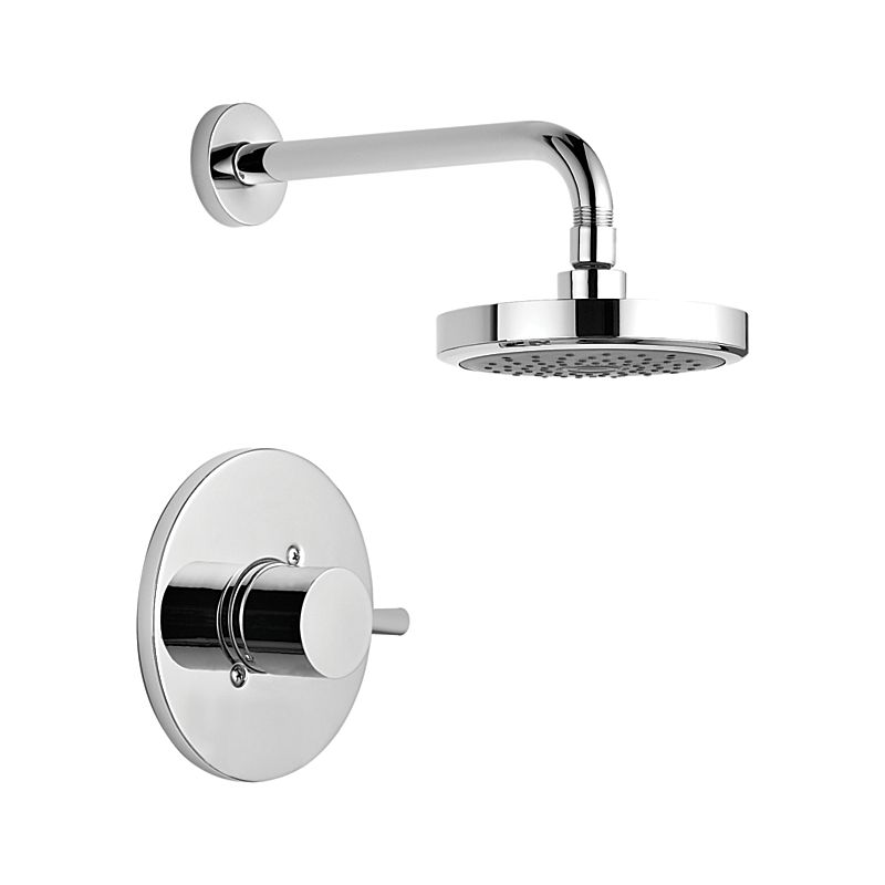 moen faucet valve rainshower handle faucets showerhead only trim weymouth shower p single with