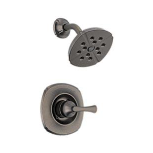 Addison Monitor® 14 Series Shower Trim