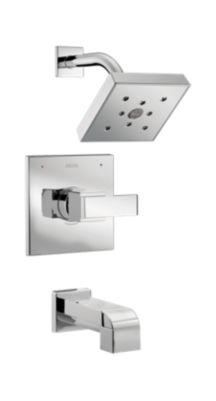 Delta Monitor Shower Parts