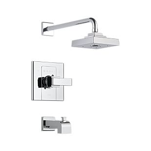Arzo® Monitor® 14 Series Tub and Shower Trim