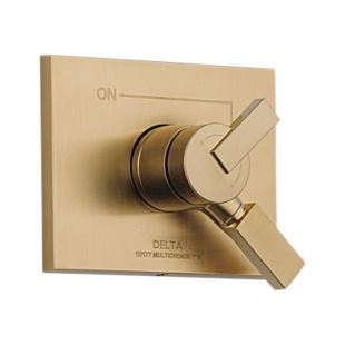 Vero™ Monitor 17 Series Valve Only Trim
