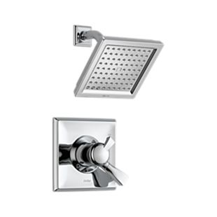 Dryden™ Monitor 17 Series Shower Trim