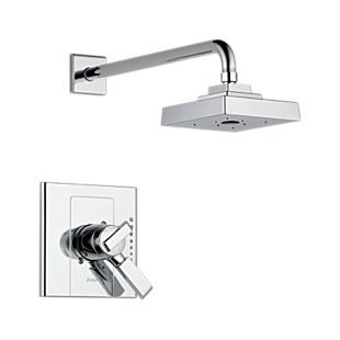 Arzo® Monitor® 17 Series Shower Trim