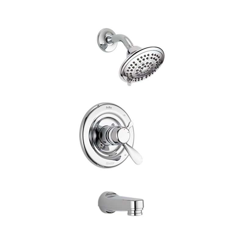 valve trim series faucets with monitor delta shower faucet latest