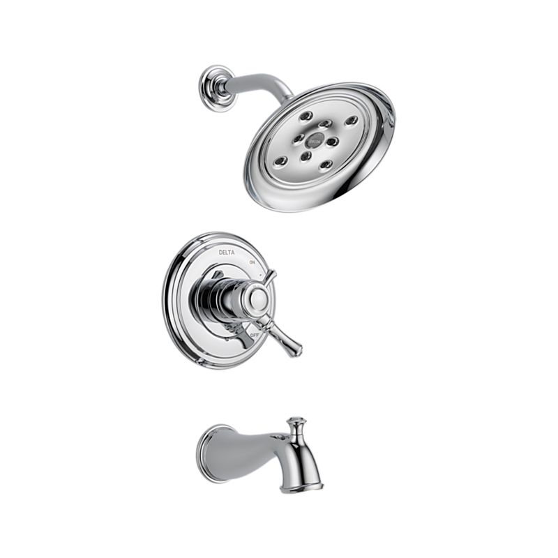 showers faucets lever philippines product and cbkhardware eurosteam tub faucet standard three eurostream shower handle