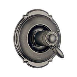 Victorian TempAssure® 17T Series Valve Trim Only