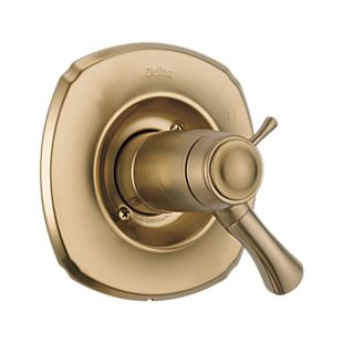 Addison® TempAssure 17T Series Valve Only Trim