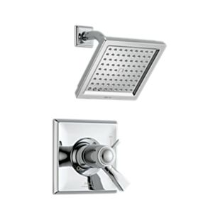 Dryden™ TempAssure® 17T Series Shower Trim