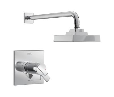 Ara TempAssure 17T Series Shower Trim