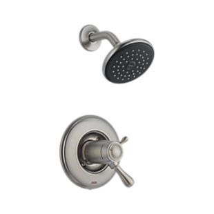 Leland® TempAssure® 17T Series Shower Trim