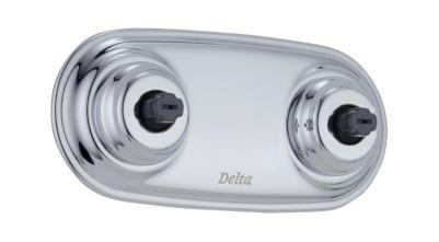 Delta XO Jet Module™Trim