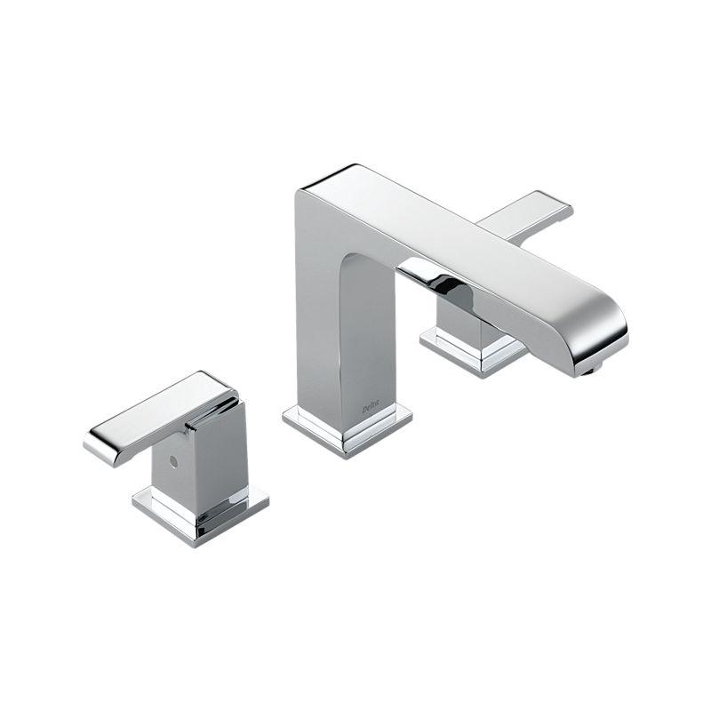 T2786 Arzo® Roman Tub Trim : Bath Products : Delta Faucet