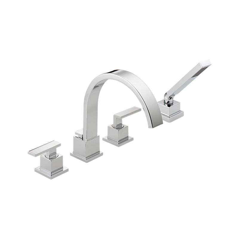 sink item windemere ss delta bathroom canada htm faucet bathworks showrooms faucets dlc widespread