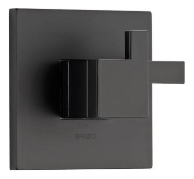 T60080-BL
