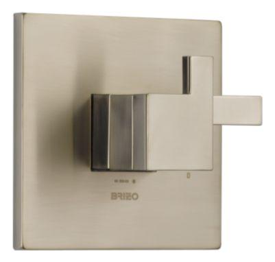 T60080-BN