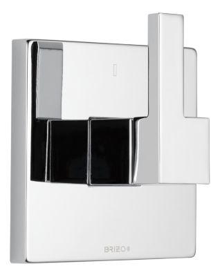 T60880-PC