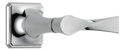 T66630-PC