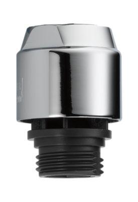 Delta Vacuum Breaker